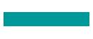 %7Bbf42b993-c473-422e-8f69-1208d845593f%7D_Siemens_IFL_logo.jpg